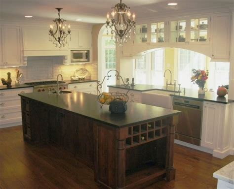 see through kitchen cabinets 46 best images about see thru cabinets on pinterest