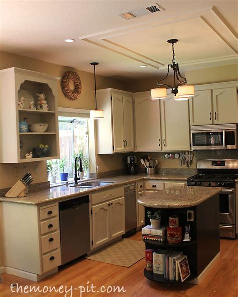 tan painted kitchen cabinets 17 best ideas about manchester tan on pinterest tan