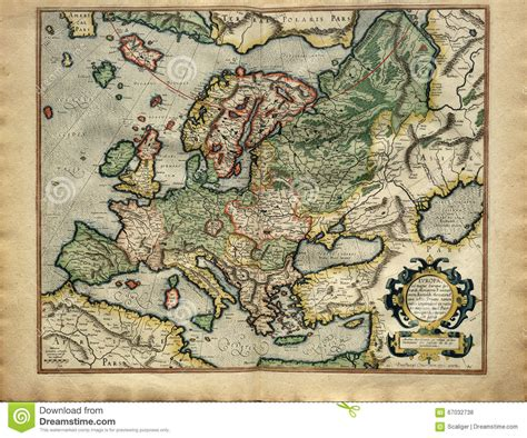 this map of america and europe in 1955 shows quizlet vintage maps of html vintage usa states map