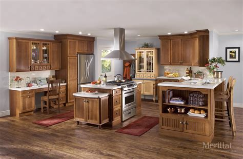 kitchen cabinets el paso country kitchen el paso kitchen cabinets