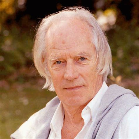 sir george martin sir george martin the fifth beatle is dead at 90