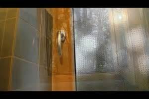 Feuchtigkeit Im Auto Fenster Auf Lassen by Beschlagene Fenster Innen Das Hilft
