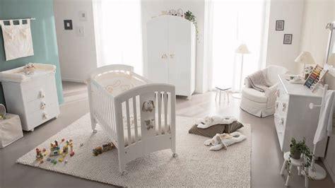 möbel würselen babyzimmer einrichten ideen