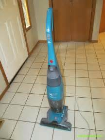 jargon how to fix your hoover floormate