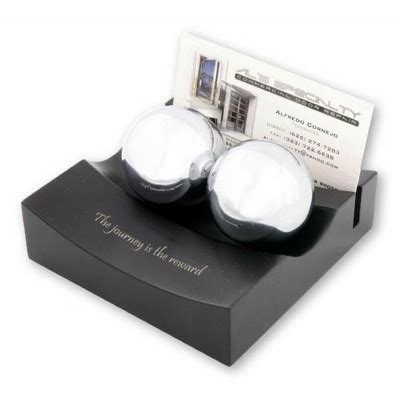 Personalized Office Desk Accessories Corporate Office Gifts Gifts For Office Desk