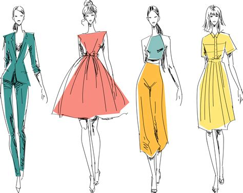 fashion pattern png fashion png transparent professional images png only