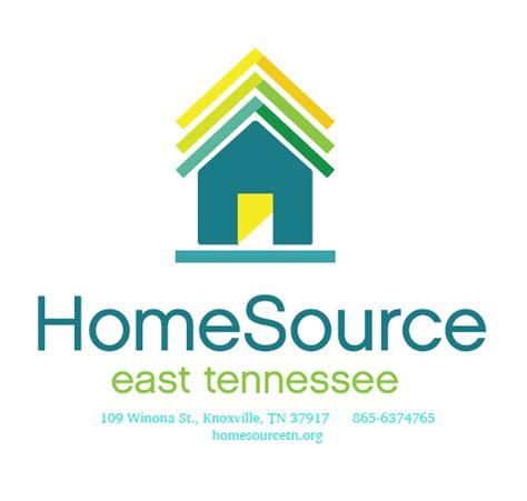 homesource com homesource east tennessee