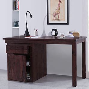 best study table study table designs buy foldable study tables
