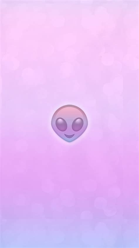 ideas  purple emoji  pinterest emojis
