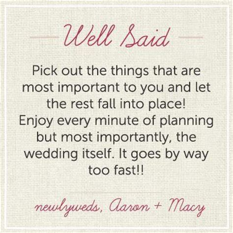 wedding planner quotes wedding planning stress quotes quotesgram