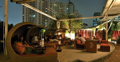 top bars in bangkok best alternative rooftop bars in bangkok taste of thailand