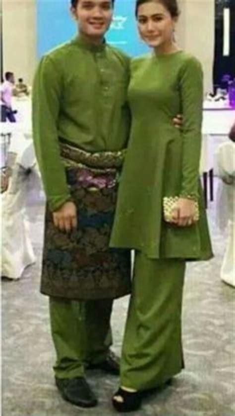 pattern dress labuh kurung moden dress kaftan kebaya baju kurung jubah
