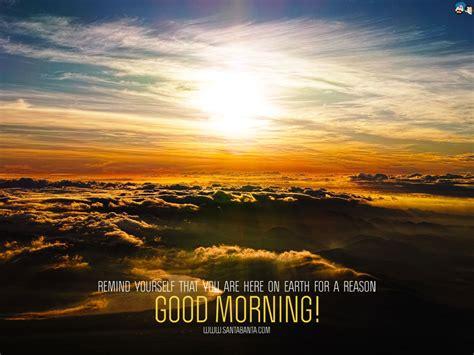 priyanka chopra sing english song download good morning wallpaper 12