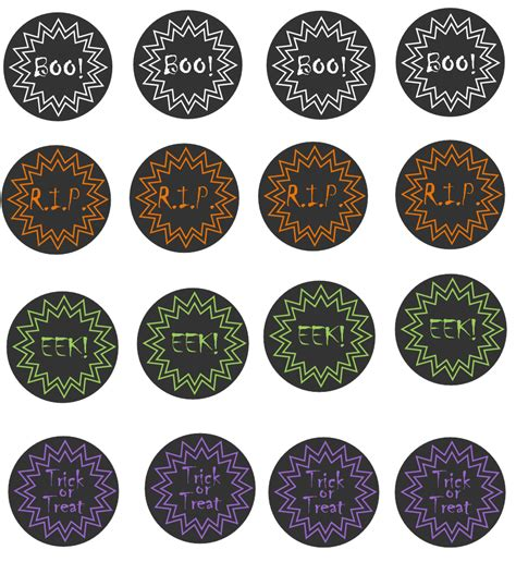 printable coin images free clipart n images printable coins for halloween