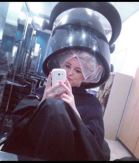 rollers hairnet dryer 257 best images about under the dryer hood on pinterest