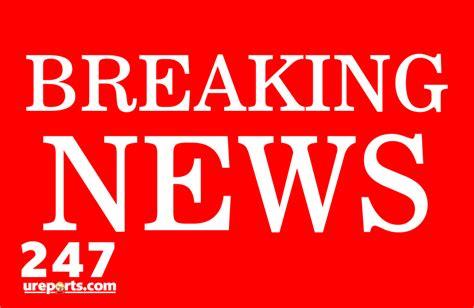 rumor mill news reading room breaking stories 2015 victory rumor autos post