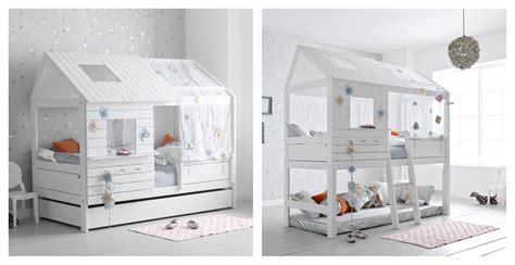 letto per bambini camerette evolutive e mobili trasformabili belv 236 camerette