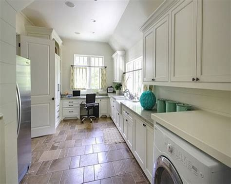 beautiful craft  laundry room designs multi purpose