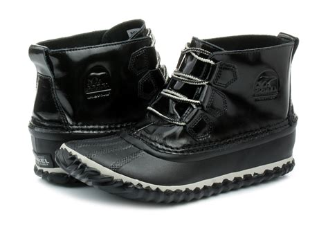 sorel boots out n about 1735301 010 shop for sneakers shoes and boots