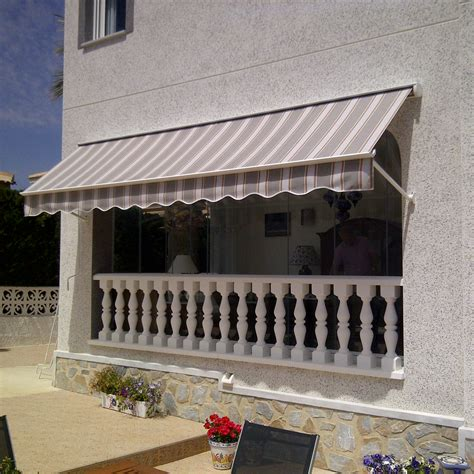 toldos costa blanca awnings toldos costa blanca recommended tradesmen and