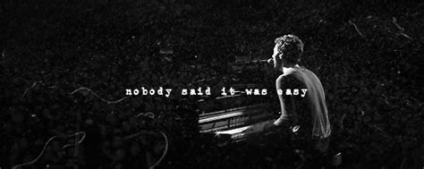 coldplay quotes tumblr trending tumblr