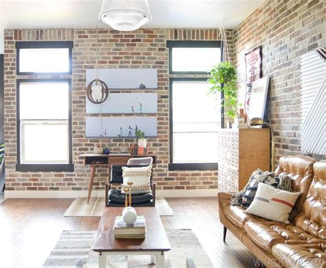 loft living rooms loft living room entryway makeover reveal vintage