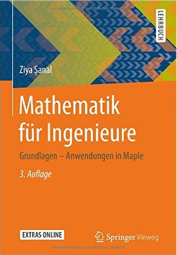 Mathematik F 252 R Ingenieure Avaxhome