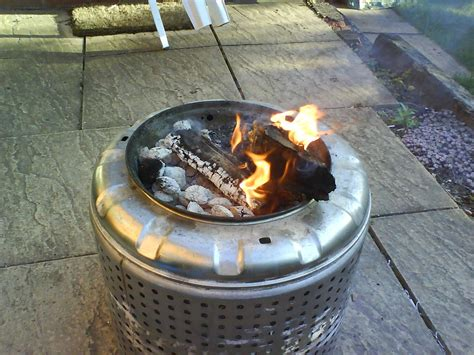 how to make a fire pit in your backyard how to build your own fire pit diy gas fire pit ship design