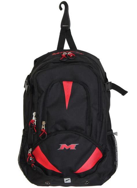 miken freak baseball softball backpack equipment field bat bag 5 colors mfrkbp 2