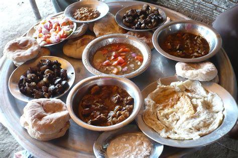 South Sudanese Sudan Food | bitalsudan بت السودان sudanese food الطعام السوداني