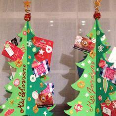 Teacher Gift Card Tree - kids teacher appreciation on pinterest 85 pins