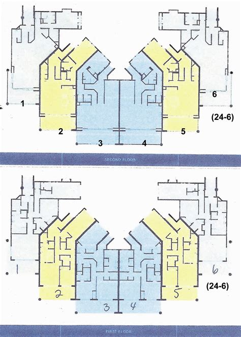 html layout property ho olei villa 24 6 property layout maui vacation advisors