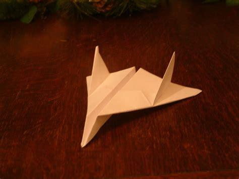 Paper Aeroplanes - paper aeroplane thunder bomber