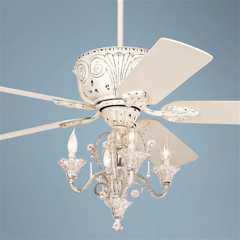 casa candelabra ceiling fan with remote 52 quot casa candelabra ceiling fan with remote