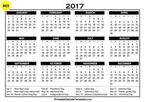 2011 calendar template free printable calendar 2017 printable calendar templates