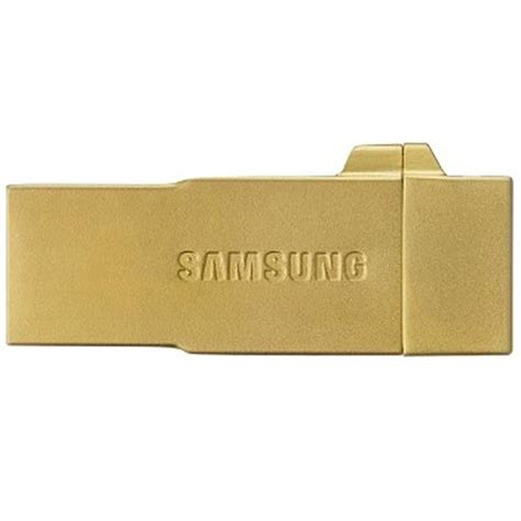 Samsung Metal Otg Card Reader With Evo Microsdhc 32gb Baru jual samsung metal otg card reader with evo microsdhc 32gb