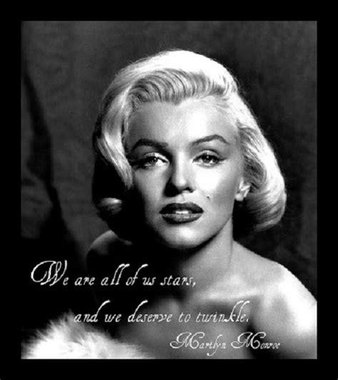 Marilyn Meme - marilyn monroe funny pictures quotes memes jokes