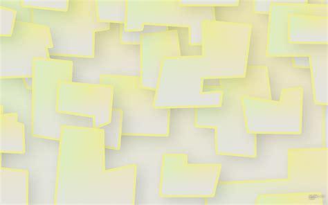 background image  html bmw wallpaper
