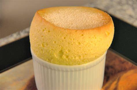 orange grand marnier souffle recipe dishmaps