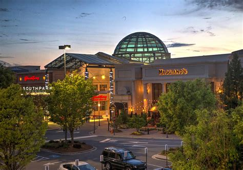 southpark mall layout charlotte nc do business at southpark a simon property