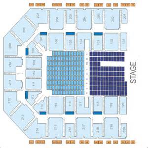 Sheffield Arena Floor Plan by Sheffield Motorpoint Arena Related Keywords Amp Suggestions