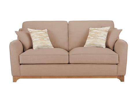 long back sofa charlotte medium high back sofa in long island fabric