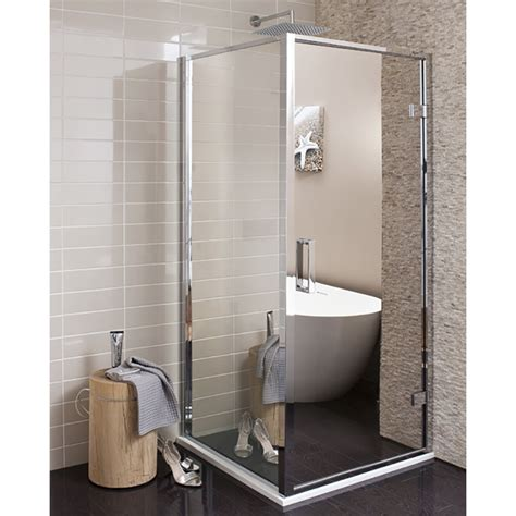 hinged bathroom mirrors hinged bathroom mirror bathroom wall cabinets image hinged mirror cabinet lq382 from home of