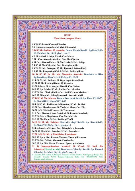 Calendar Ortodox 2015 Search Results For Sarbatori Iunie Calendar 2015