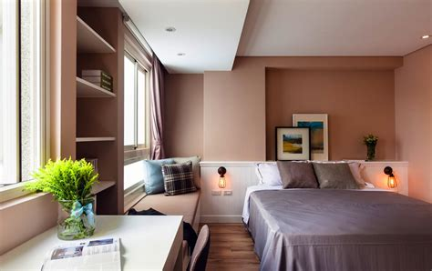 paint colors bedroom 2018 modern bedroom paint colors relaxing bedroom color schemes