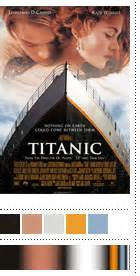 titanic film gross speak up archive dark and fleshy the color of top