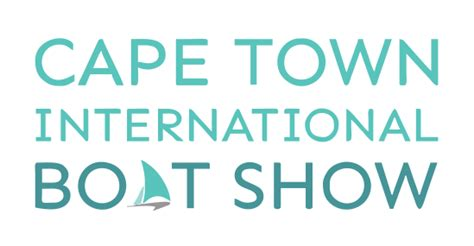 boat show cape town 2018 cape town international boat show v a waterfront