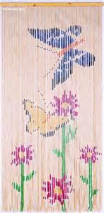 Bamboo Beaded Curtains For Doorways Door Curtains Beaded Door Curtains Door Curtain Bamboo Beaded Door Apps Directories