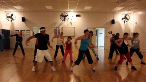 dance tutorial end of time beyonce quot end of time quot warm up choreography for dance