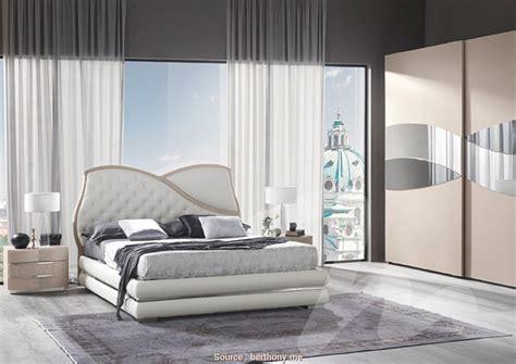 divani e divani taranto ideale 4 nuovarredo taranto divani letto jake vintage